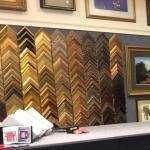 Framing Counter