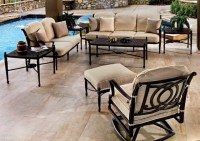 30 Best Fresh Gensun Patio Furniture | Patio Furniture Ideas