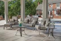 Winston Outdoor Patio Furniture