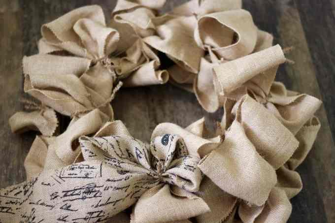 burlap-wreath-making-supplies