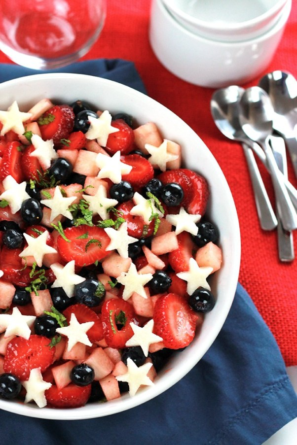 Red-White-and-Blue-Salad