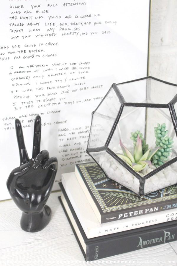 diy-geometric-terrarium-15