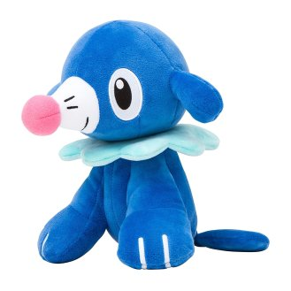 Gift ideas for the pokemon lover Plush