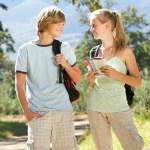 100 Fun Activities for a Bored Teen