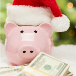 7 Tips for How to Save Money for the Holidays