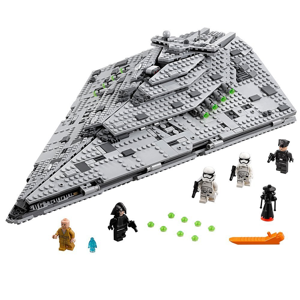 Hottest Toys for kids for Christmas
