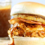 15 Deliciously Easy Crockpot Chicken Dinners