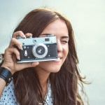 Photography Essentials for Beginners