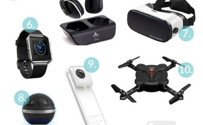 Gift Ideas For Dad He Ll Love Ultimate Gift Guide For Dad