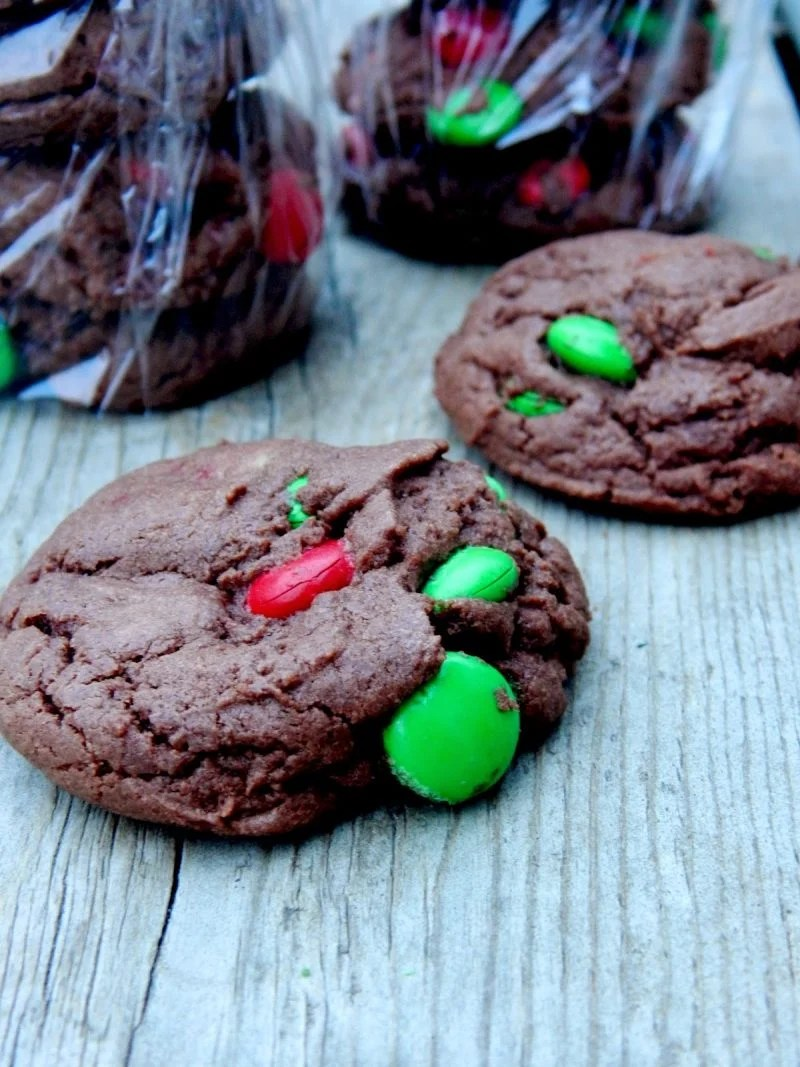 The Best Cookie Exchange Recipes Best Christmas Cookie