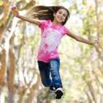 Looking for Fun Things for Tweens To Do In The Summer?  Check out these cool boredom busters kids can really get into! Lots of tween summer activities!
