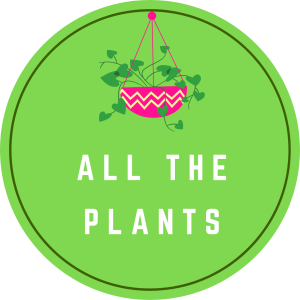 All The Plants