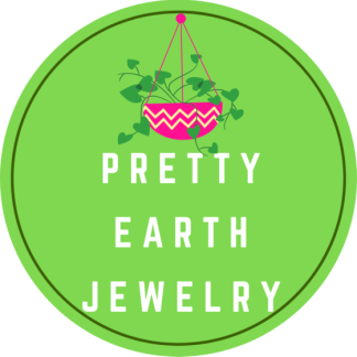 Pretty Earth Jewelry