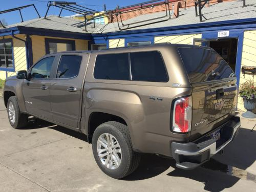 small resolution of gmc canyon are z jpg