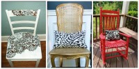 60 Amazing Spray Paint Projects (& Four Great Spray ...