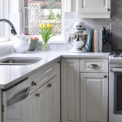 Kitchen Pulls Cabinets Denver The Finishings Make All Difference Cup In 9