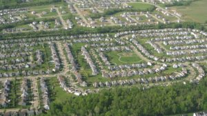 Episode 28: Our listeners help us rock the suburbs