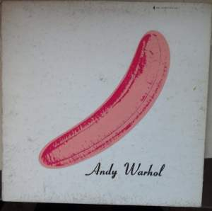 Episode 46: The Velvet Underground and Nico, track by track, part one