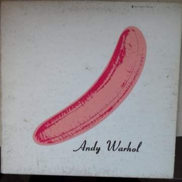 Thumbnail for Episode 46: The Velvet Underground and Nico, track by track, part one