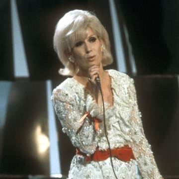 Thumbnail for Episode 86: Perfect Pop – Dusty Springfield, The Who