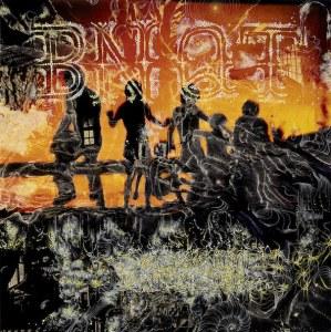 Episode 97: Indie 'supergroup' BNQT