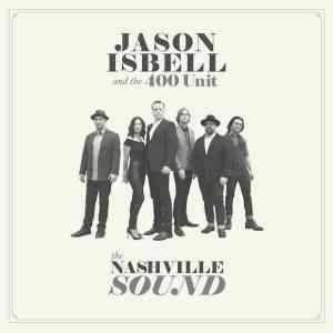 Episode 96: New Music from Jason Isbell