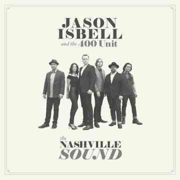 Thumbnail for Episode 96: New Music from Jason Isbell