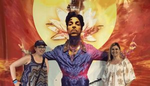 Episode 117: A visit to Paisley Park