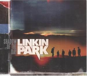 Episode 149: Linkin Park and Nu Metal