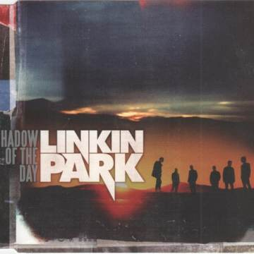 Thumbnail for Episode 149: Linkin Park and Nu Metal