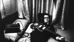 Episode 143: Elvis Costello Retrospective