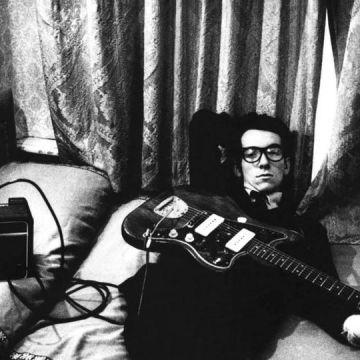 Thumbnail for Episode 143: Elvis Costello Retrospective