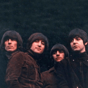 Thumbnail for Episode 226: Perfect Pop – The Beatles