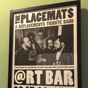 Episode 256: Greatest Hits – Tug