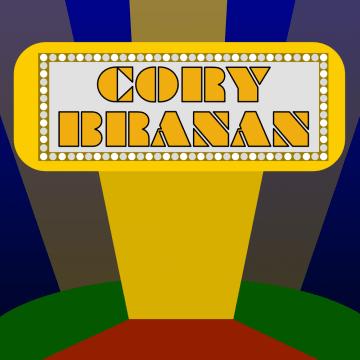 Thumbnail for Episode 313: Perfect Pop – Cory Branan picks The Animals, Beach Boys