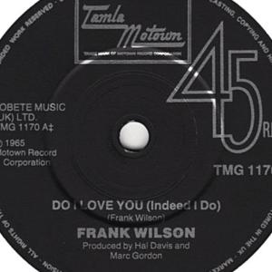 Episode 349: Fan Mail – Motown, Lucy Dacus