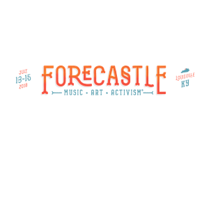 Episode 392: Forecastle Festival Recap