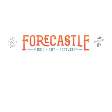Thumbnail for Episode 392: Forecastle Festival Recap