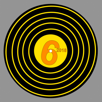 Thumbnail for Episode 383: June New Music – Lithics, Flasher, Weaves