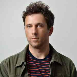 Episode 411: Will Hoge