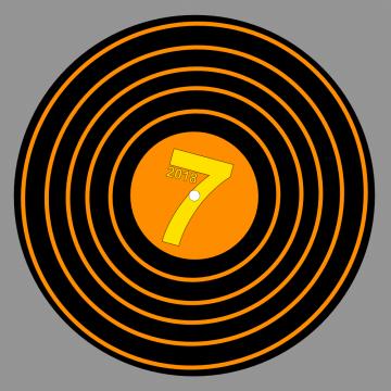 Thumbnail for Episode 408: July New Music – Phosphorescent, Bodega, Tom Petty