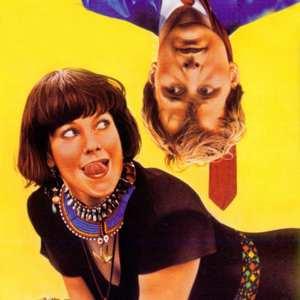 Episode 412: Echo Park Jimmy – '80s Soundtracks