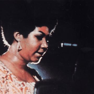 Thumbnail for Episode 445: Fan Mail – Aretha Franklin, Bettye LaVette