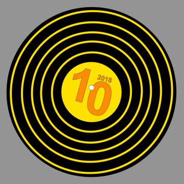 Thumbnail for Episode 473: October New Music – Alexander Orange Drink, Winter & Triptides, John Prine