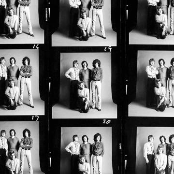 Thumbnail for Episode 538: Led Zeppelin Countdown – 3, 2, 1