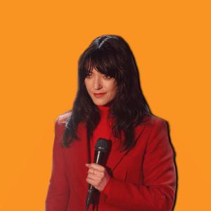 Episode 540: Fan Mail – Sharon Van Etten, Alice Merton, Better Oblivion Community Center, The Delines