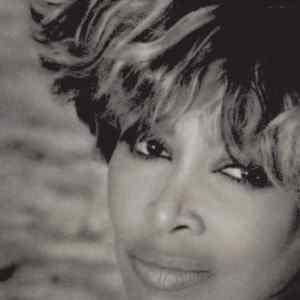 Episode 600: '80s Classic Rock – Moody Blues, John Fogerty, Tina Turner