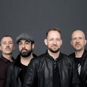 Episode 647: New Music – Sturgill Simpson, Hiss Golden Messenger, Volbeat, Alter Bridge