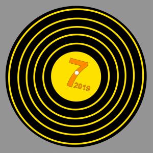 Episode 657: July New Music – Twin Peaks, Haim, Julia Jacklin