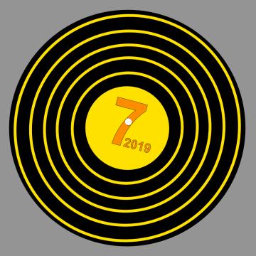 Thumbnail for Episode 657: July New Music – Twin Peaks, Haim, Julia Jacklin